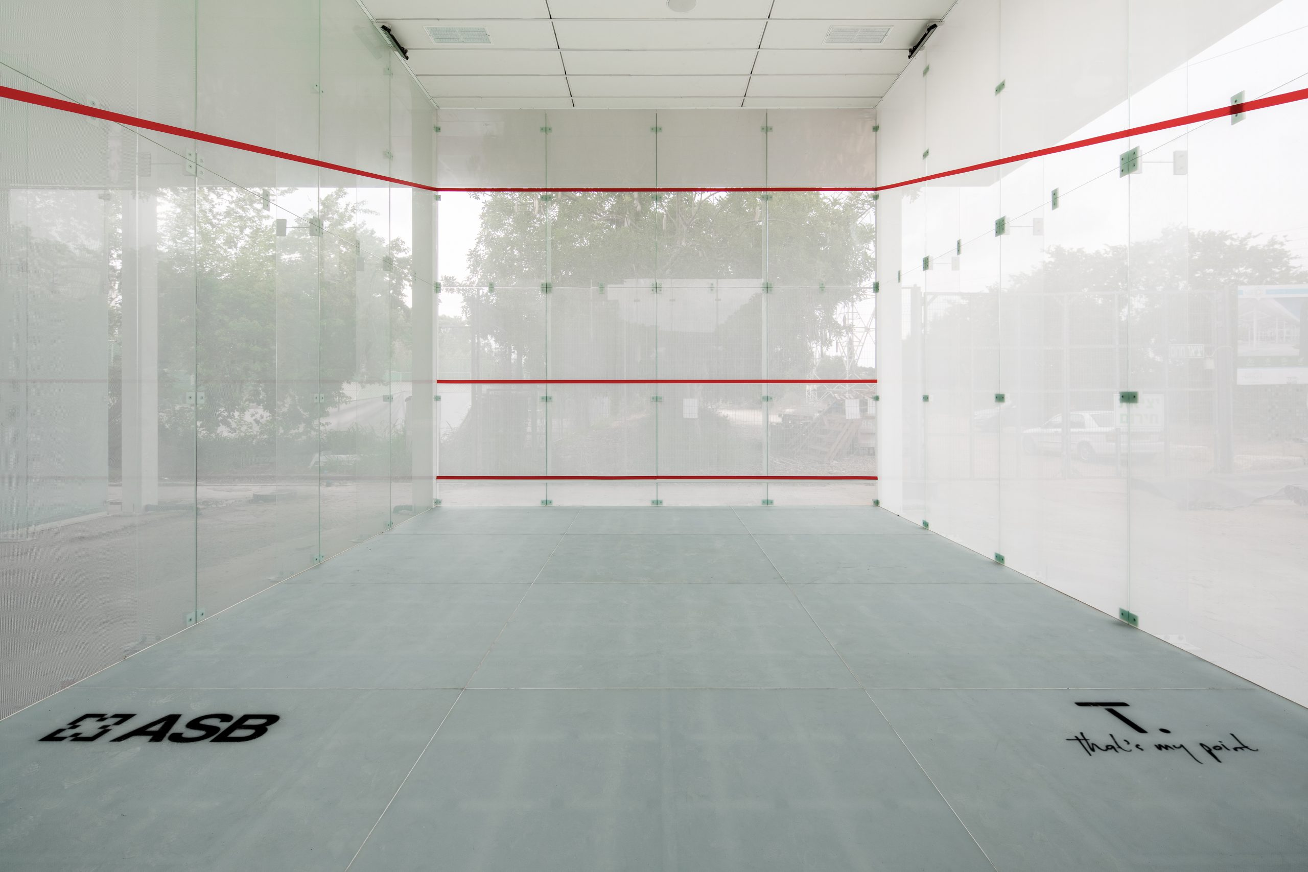 What makes Squash desirable for everyone?